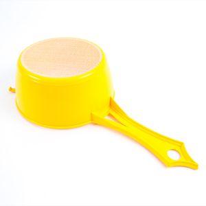Strecuratoare din plastic pentru ceai 190 mm