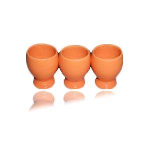 Suport ou ceramica 0201204