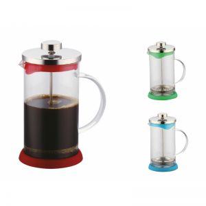 Infuzor pentru cafea si ceai 600 ml PH-12525
