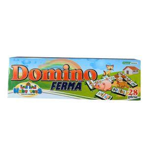 Domino Ferma