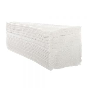 Prosop Z, 2 straturi, 150 foi/pachet