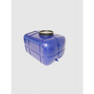 Rezervor din plastic cu robinet 160 litri