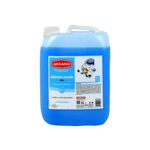 Sapun lichid 5 L SPA Amiano Mis