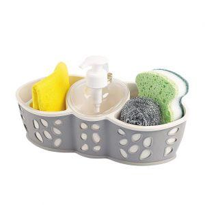 Suport burete si detergent UP 655
