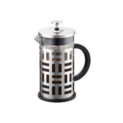 Infuzor ceai si cafea 1 LITRU PH-12532